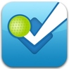 toute l'info sur Foursquare