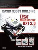 Basic robot building with Lego Mindstorms Nxt 2.0 | Technology | Scoop.it