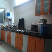 Modular Kitchen in Ahmedabad, Best Modular Kitchen, Sleek Kitchens in Ahmedabad | Godrej Kitchens in Ahmedabad | Scoop.it