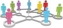 Una sencilla estrategia para evitar que los alumnos deserten de los programas en línea. | Educacion, ecologia y TIC | Scoop.it