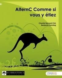 AlternC comme si vous y étiez | Coopération, libre et innovation sociale ouverte | Scoop.it