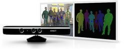 Kinect for Windows is now Available! - Kinect for Windows Blog | Wolf and Dulci Links | Scoop.it
