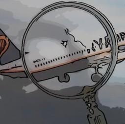 El Tribunal Supremo confirma una condena a Ryanair por competencia desleal | BURGUERA ABOGADOS | www.BurgueraAbogados.com | Scoop.it
