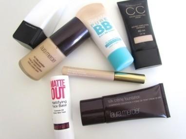 eye shadows strategies | Skin Care | Scoop.it