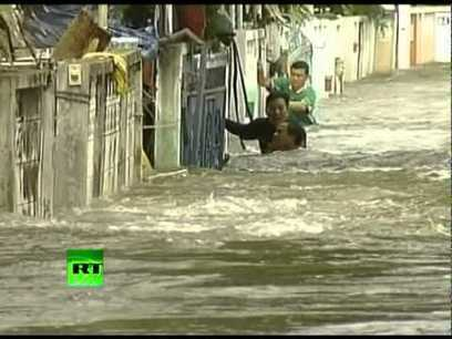Vietnam Floods | Year 4 Science - Floods | Scoop.it