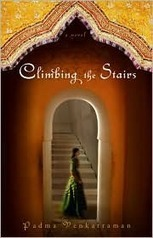 WOW Review: Climbing the Stairs | YA South Asian Books | Scoop.it