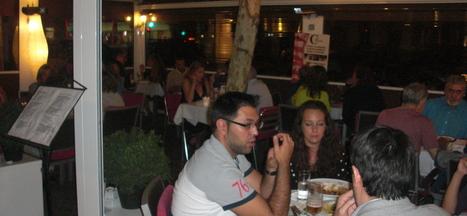 Restaurantes en prosperidad | Lo Mejor de la Web | Scoop.it