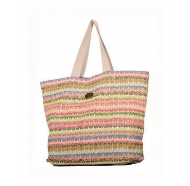 Stunning Mary & Marie Hot Stuff Tote – Bright | online shopping | Scoop.it