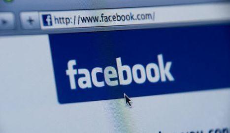 Facebook s'engage enfin à supprimer définitivement les photos | Agence Web Newnet | Actus des réseaux sociaux | Scoop.it