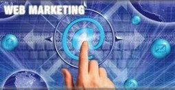 Why Web Marketing is so important? - about U Communications|Public Relations Social Media Word Of Mouth | social media marketing and SEO pr | Scoop.it