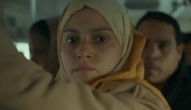Egypte : des caméras pour lutter contre le harcèlement sexuel   Égypt-actus   Scoop.it