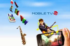 Đăng ký dịch vụ Mobile TV Mobifone - Xem tivi Online | Dịch vụ di động | Scoop.it