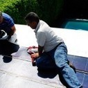 143,000 U.S. Solar Workers and Counting! | CleanTechies Blog - CleanTechies.com | Sustainable Futures | Scoop.it