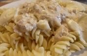 Pâtes au thon | Cooking | Scoop.it