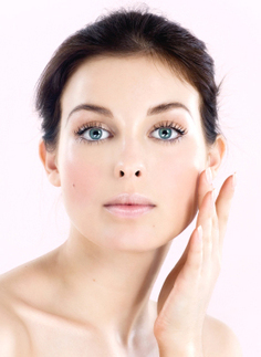 Prevent or Rid Yourself of Age Spots | Antiaging Innovation | Scoop.it