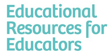 Web Literacy Education for Educators - November Learning | Learning space for teachers | Scoop.it