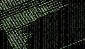 El científico de datos: una novedosa y necesaria profesión | El rincón de mferna | Scoop.it