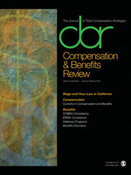 Special issue on Social collaboration and Professional communication | Social Media and the business world | Scoop.it