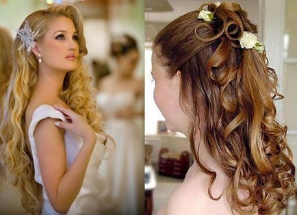 Most Popular Ways to Style Your Hair   Beauty Tips for Girls   Scoop.it