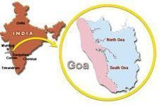 Where is Goa | Where is Goa | Scoop.it