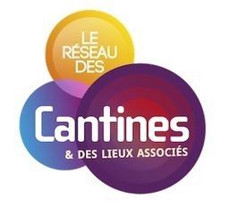 Jeudi de la formation : Quel statut pour un freelance ?   La Cantine Toulouse   Emploi 2.0   Scoop.it