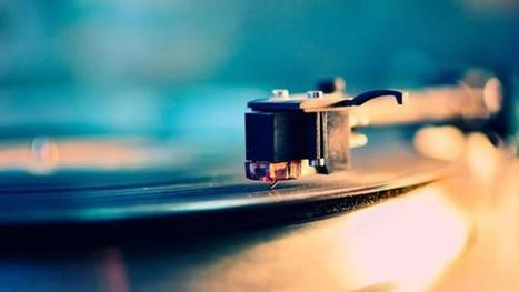 Eight ideas that changed the history of Western music | News for IELTS + Class Discussion | Scoop.it