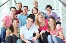 Le marché du travail et la relation enseignement – emploi | Dialogue Social | Scoop.it