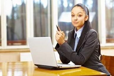 Dématérialisation de factures avec un client distributeur | Le journal de bord de la dématérialisation | Scoop.it