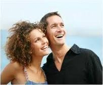 Continuing Education Resources: Couple's Therapy Appears to Decrease PTSD Symptoms, Improve Relationship | Healthy Marriage Links and Clips | Scoop.it