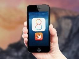 mobile app development | IT developer | Scoop.it
