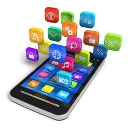 How To Evaluate a Mobile Application Development Company | Web Designing And Seo Company | Scoop.it