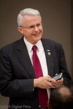 Global Rumblings: Va. state senator listed as enemy of ISIS in magazine - DC News FOX 5 DC WTTG | Global Rumblings | Scoop.it