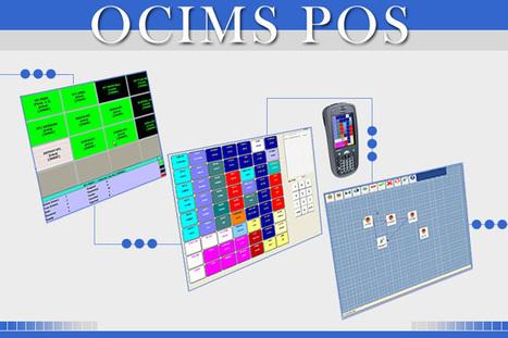 Web Design Company Chennai | Seo Services Chennai | Mobile Development Company Chennai » admin | Web Design Company Chennai | Seo Services Chennai | Mobile Application Development Company Chennai | Software Development Company | Scoop.it