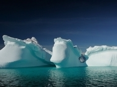 Atlantic Circulation Weakens Compared with Last Thousand Years | Sustain Our Earth | Scoop.it