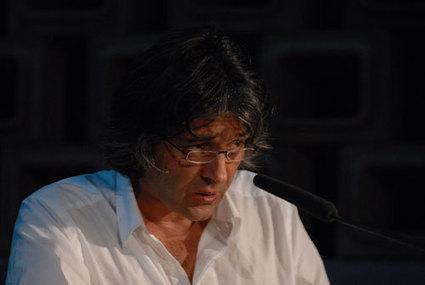 Gérald Passédat, Rudy Ricciotti. Un radicaliste de la cuisine, un architecte enragé | Evénements | Rudy Ricciotti | Scoop.it