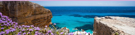 Top 5 Sicilians Islands Suitable for Day Trips | Experience Sicily Like a Local. | Scoop.it