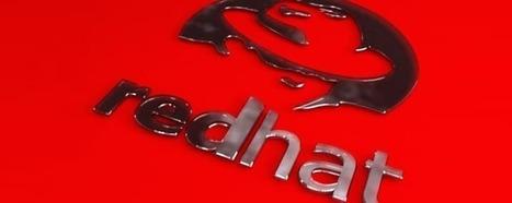 Red Hat franchit le cap des deux milliards de dollars de chiffre d'affaires | L'actualité informatique en vrac | Scoop.it