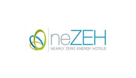 ACCUEIL | nezeh.eu | Tourisme responsable | Scoop.it