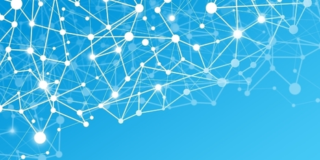 Data sharing : quand la donnée se met en mode collaboratif - Data driven marketing | Enseignement Supérieur & Innovation | Scoop.it