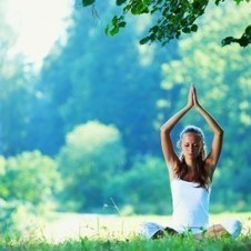 Yoga for the Mind: How to Practice the 5 Ancient Principles of Yoga | Baby Lullabies and Meditation | Scoop.it