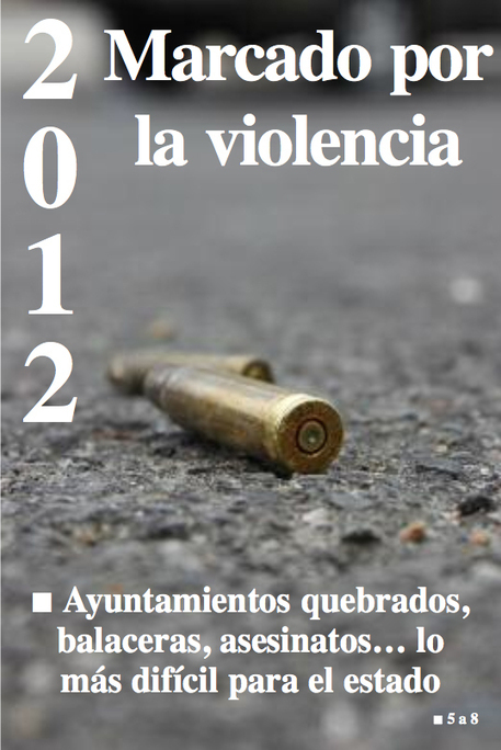 La Jornada San Luis   realidades de bolivia   Scoop.it