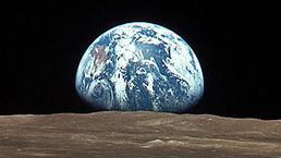 Diez datos fascinantes sobre el planeta Tierra - BBC Mundo - Noticias | Geoambiente y Sociedad | Scoop.it