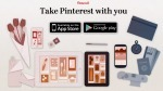 Pinterest Goes Big On Mobile: Rolls Out First-Ever Native iPad App, Makes Its Android Debut | TechCrunch | Pinterest | Scoop.it