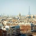 Selon une récente estimation, vous pouvez acheter Paris pour 956 milliards de dollars | Immobilier | Scoop.it