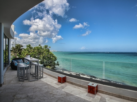 Luxury Real Estate and Homes for Sale in San Juan, Puerto Rico | Real Estate | Scoop.it