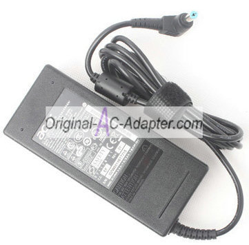 Acer 19V 4.74A For Acer TravelMate 8210 Power AC Adapter [Acer 19V 4.74A For Acer TravelMa] ,Cheap High quality Acer 19V 4.74A For Acer TravelMate 8210 Power AC Adapter [Acer 19V 4.74A For Acer Tra... | laptopparts laptopadapter laptopkeyboary | Scoop.it
