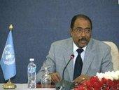L'Algérie est un modèle en matière de lutte contre le VIH/Sida | Actualités Afrique | Scoop.it