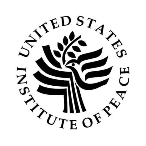 Careers in Peacebuilding and Conflict Resolution Webinar | Mediation | Scoop.it