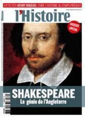 Richard III ou le destin d'un monstre | L'Histoire | Cafés Histoire | Scoop.it