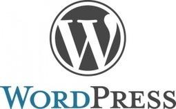 Pourquoi choisir WorPress comme CMS pour la création de votre Site Internet ? | Marketing Digital | Scoop.it